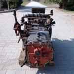 GEARBOX FENDT 824