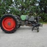 FENDT FARMER 105